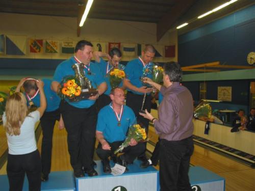 LN 2003