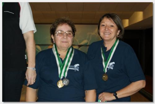 Champ Vaudois 2011