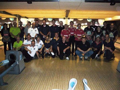 Ligue doublette Echandens 2011